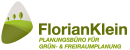 FlorianKlein | LANDSCAPE ARCHITECTURAL & ENVIRONMENTAL CONSULTANT
